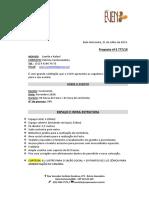 Orç 777-  Samila e Rafael- 200 convidados- Novembro 2020.docx