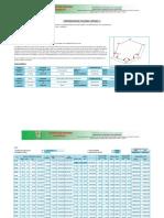 03.02_COMPENSACION POLIGONAL CERRADA - II.pdf