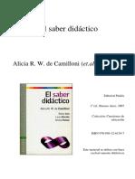 BasabeyCols.Laensenanza.pdf