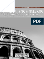 A_carta_aos_Romanos_-_John_Piper.pdf