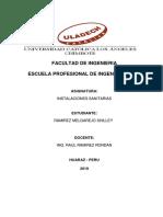 Act. Nº09_investigacion Formativa _inst.sanitaria