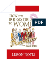 ⓕⓡⓔⓔⓑⓞⓞⓚ›+How+to+be+irresistible+to+Women+PDF+EBook+Download.pdf