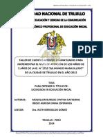 TESIS MOGOLLON BURGOS-OBESO AGREDA(FILEminimizer).pdf