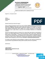 Ejemplos Remisiones e Informes Desde Orientacion (1)