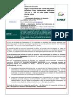 FAD-8-R01