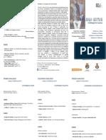 SCARICA IL PROGRAMMA DI TUTTI I CONCERTI DI %22NON-SOLO GUITAR%22-2.pdf