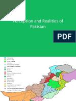 Perception and Realities of Pakistan.pdf