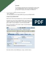 ABAP-Field-exit.pdf