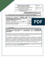 GMI. Guía de Aprendizaje AA1.pdf