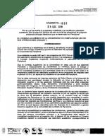 acuerdo_107_2018.pdf