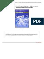 -cambridge-english-empower-for-spanish-speakers-b.pdf