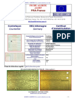DEU-GO-02001(1)-(FRA)-al25_2014_certificat_immatriculation_allemand_contrefait.pdf