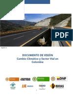 1. Documento-Visión-Sector-Vial-y-CC.pdf