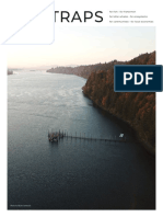 Fish Trap Overview