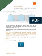 Medidas Wi-Fi y Datos de Cierre de La OS