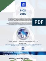BIQS_Manual_Auditoria_2017.pdf