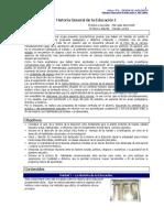 Historia_de_la_Educacion_I-1.pdf