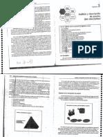 12 - Alles, Martha - Dirección estratégica de recursos humanos (Unidad 3).pdf