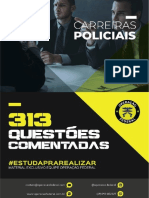 Questoes PDF