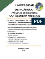 F...PLAN DE PRACTICAS.docx