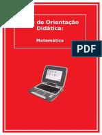0000016930.pdf
