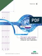 Advanced Process Analysis.pdf
