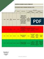 Formato SENA Reporte Accidente, Incidente y Enfermedad Laboral.xlsx