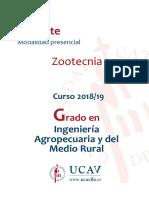 Zooctenia.pdf