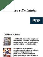 Envases y Embalajes_i