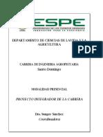 3. Proyecto Final