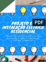 download-286284-Ebook Projeto de eletrica-10687173.pdf