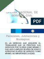 tipos de jubilaciones en Guatemala.ppt