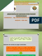 325049837-Auditoria-a-Cuentas-Por-Pagar-Comerciales.ppt