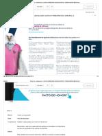 Tema_ Foro - Semana 5 y 6 - Grupo Ra_segundo Bloque-costos y Presupuestos-[Grupo1]-A