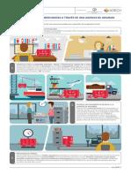 _Ficha Importación Agencia JVD.pdf