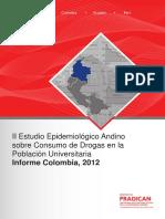 ESTUDIO DE CONSUMO DE DROGAS - COLOMBIA Y AMERICA.pdf