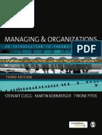 Clegg, KORNBERGER TYRONE PITSIS- Managing-and-Organizations.pdf