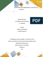 PSICOPATOLOGIA C. UNIDAD 1. FASE1.docx