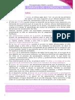 TRASTORNOS GRAVES DE CONDUCTA.docx