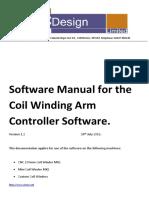 CNCDesign-Coil-Winder-Software-Manual-V1-2.pdf