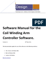 CNCDesign-Coil-Winder-Software-Manual-V1-2.pdf