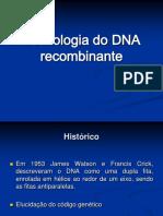 Enzimas Modificadoras.pdf
