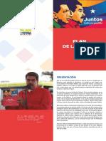 DESPLEGABLE-PLAN-PATRIA-2019-2025.pdf