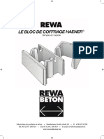Haener_Simple_et_rapide_FR_2015.pdf