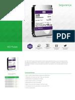 Datasheet-HDs-WD-Purple-01-19.pdf