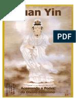 KUAN YIN - Acessando o Poder do Feminino Divino A5_2017.pdf