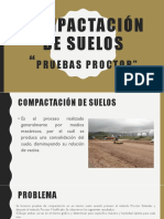 Compactacion de suelos.pptx