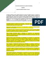 -constitución-Cooperativa.doc