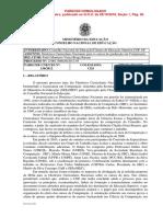 pces136_11.pdf