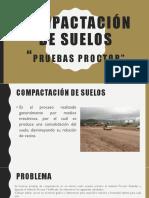Compactacion de suelos-EJEMPLO.pptx